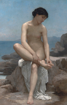 20111110115433-bouguereau_-_bather