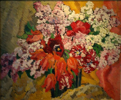 20111110120155-valtat-fleurs-unfr
