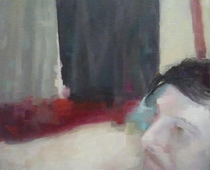 20111110123757-untitled_1_8x10