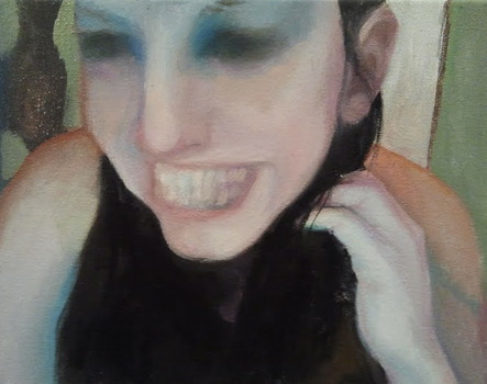 20111110123840-untitled_2_8x10
