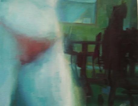 20111110123916-untitled_3_8x10