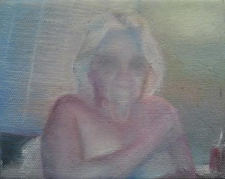 20111110124003-untitled_4_4x5