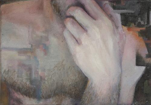 20111110124309-dominicq
