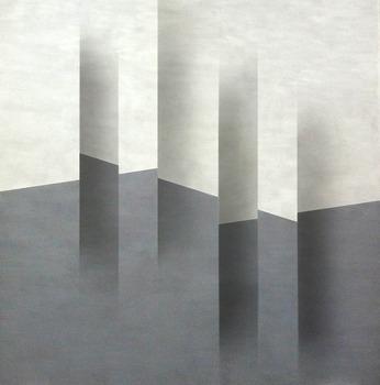 20111110134047-3