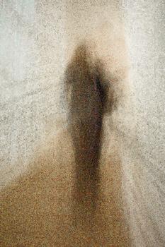 20111110152955-ascent