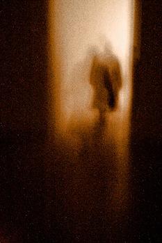 20111110155506-passage_1