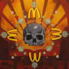 20111110182337-mcdonalds