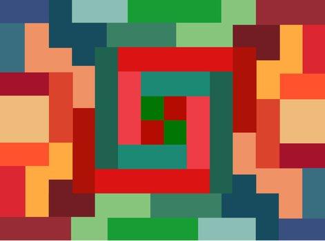 20111110224408-dynamic_vitality_v9_300dpi