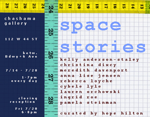 Space_stories__invite