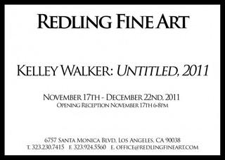 20111110230503-walker-595x422