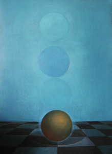 20111110233425-ball-with-four-spheres