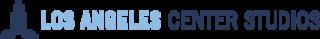 20120212193811-logo