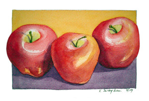 20111111120816-three_apples_2009