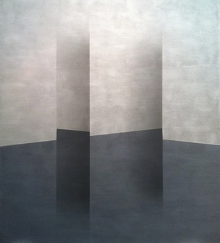 20111111141541-groundonground