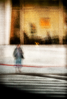 20111111174717-untitled_ny_figure