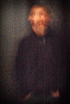 20111111213915-janus