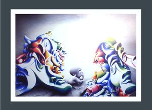 20111112072913-futuristix_copy
