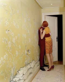 20111112135402-soul-idilio_en_apartamento