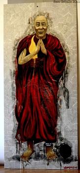 20111112152027-dalai_lama_copy2