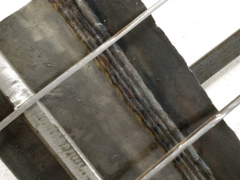 20111112165302-dsc00202