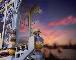 20111112170612-stairwaytoheavenw