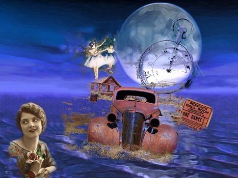 20111112175601-moondance