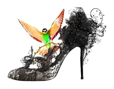 20111112181840-shoe