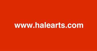 20111112192703-halearts_website_r_-_digital_slide_sheet1_copy