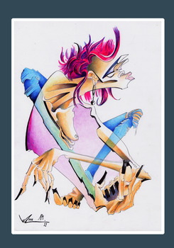 20111112234148-grunge_1