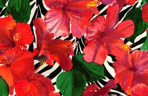 20111112235955-red_flowers_1