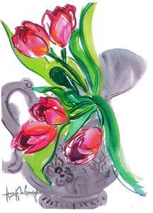 20111113005845-jennifer-tulips_1