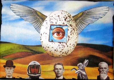 20111113090530-eggistential