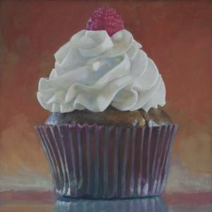 20111113103006-dorsey_raspberry_cupcake