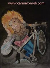 20111113121627-bikeid