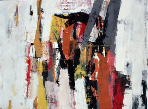 20111113124738-landscape_composition_23__30x40acrylicpaper