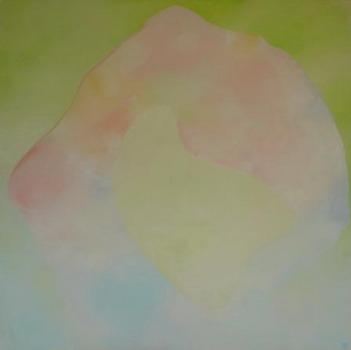 20111113143205-spring