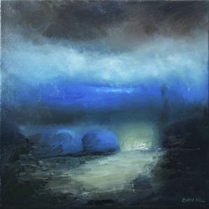 20111113155821-luminous-_azure_dusk_12x12