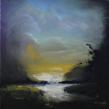 20111113155957-luminous-_rising__12x12