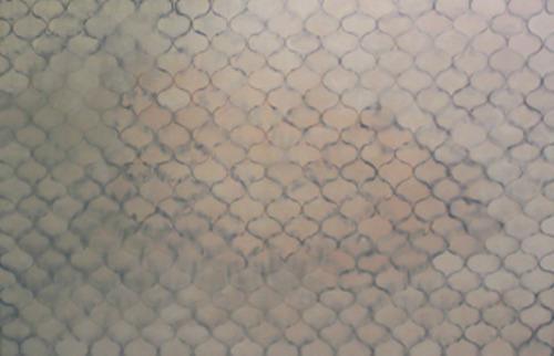 20111113163154-mattress2