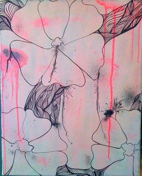 20111113201239-flower