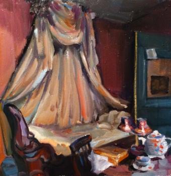 20111114032700-dsh__elizabeth_jervis_bedroom