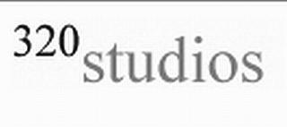 20111114065002-logo