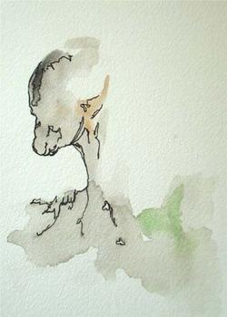 20111114090201-mushroomiii