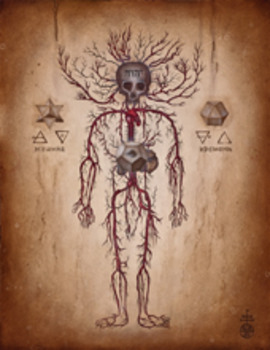 20111126093223-diaz_sm_quantummysticism_painting
