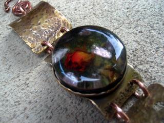 20111114105815-crystal_garden_bracelet_4