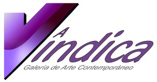 20120226163154-vindica_ags