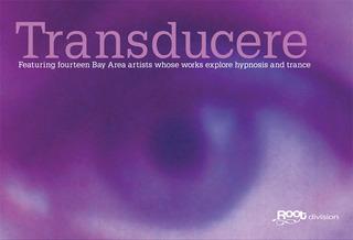 20111114165551-transducere_webimage