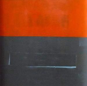 20111114172635-orange_sky