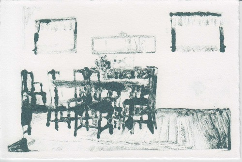 20111114202332-table_chair_monoprint