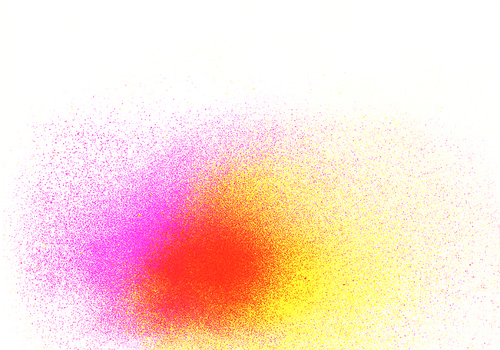 20111115055421-emozione4quadribd2